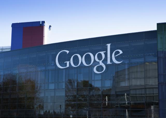 Google apresenta pílula que detecta o câncer