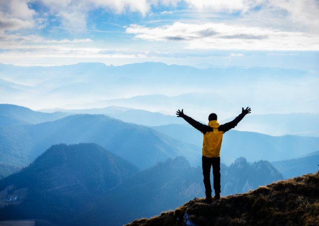 8 comportamentos que podem ajudar você a alcançar sucesso
