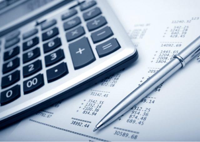 5 dicas de organização financeira para micro e pequenas empresas