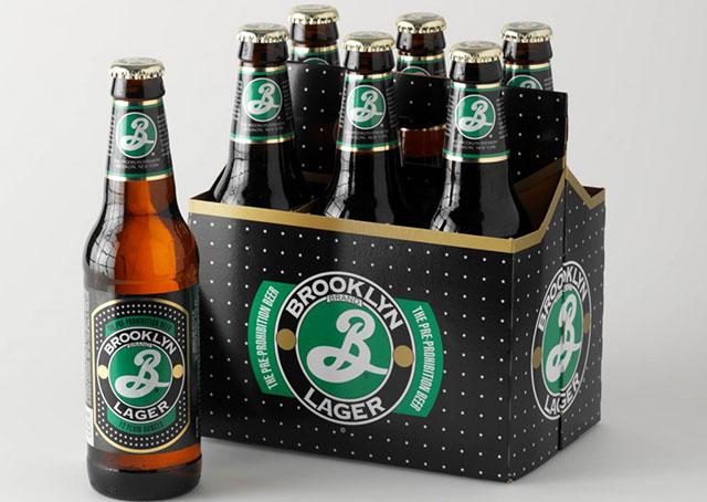 Cervejaria Brooklyn busca embaixador para a marca no Brasil
