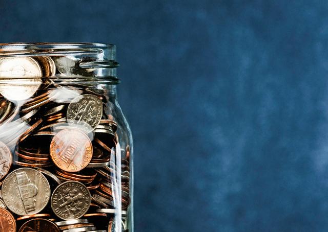 Qual o melhor investimento para 2015?