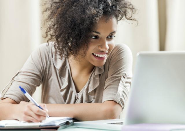 Sebrae - Publicação on line orienta como investir em medidas inovadoras