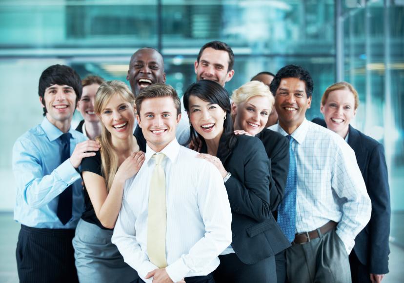 6 hábitos das pessoas excepcionalmente populares