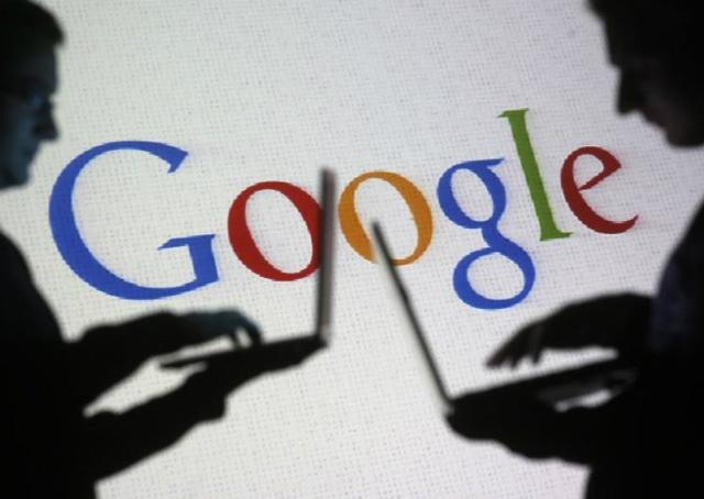 """Painel do Google apoia empresa sobre limite ao """"direito de ser esquecido"""""""