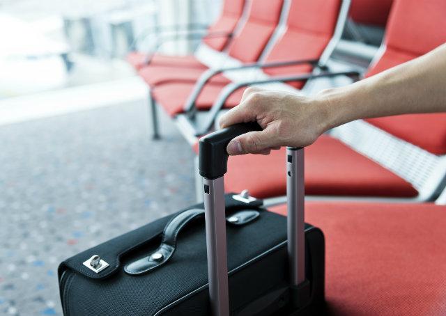 Saiba o que você pode ou não trazer na mala em viagens internacionais