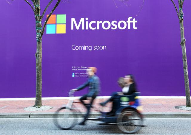 Microsoft oferece 100 GB de espaço no OneDrive com uma condição