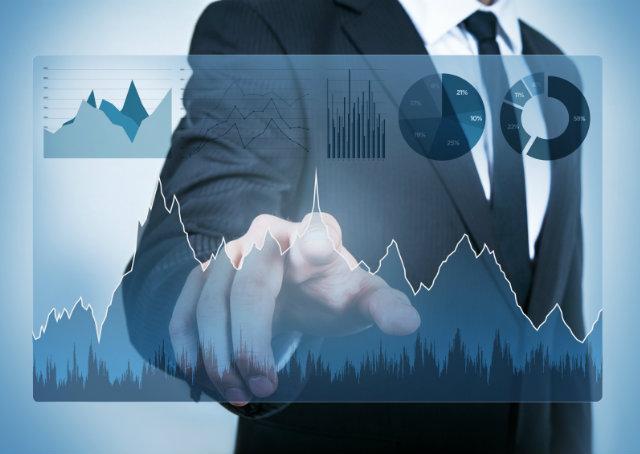 4 dicas para alavancar as vendas da sua empresa em 2015