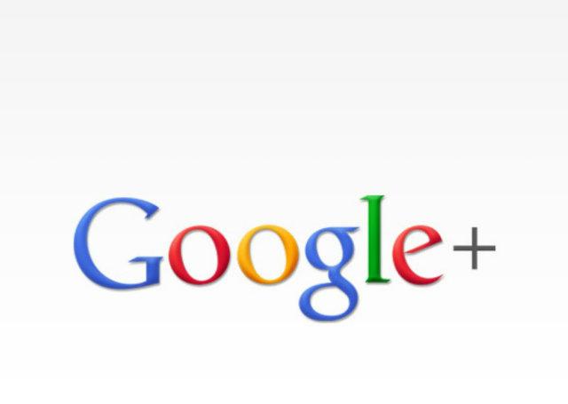 Google vai remodelar Google+ e transformá-lo em 3 produtos diferentes