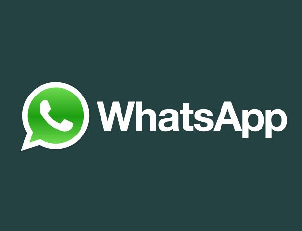 Whatsapp disponibiliza chamadas por voz
