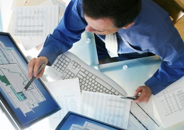 Como ferramentas on-line podem ajudar pequenas empresas