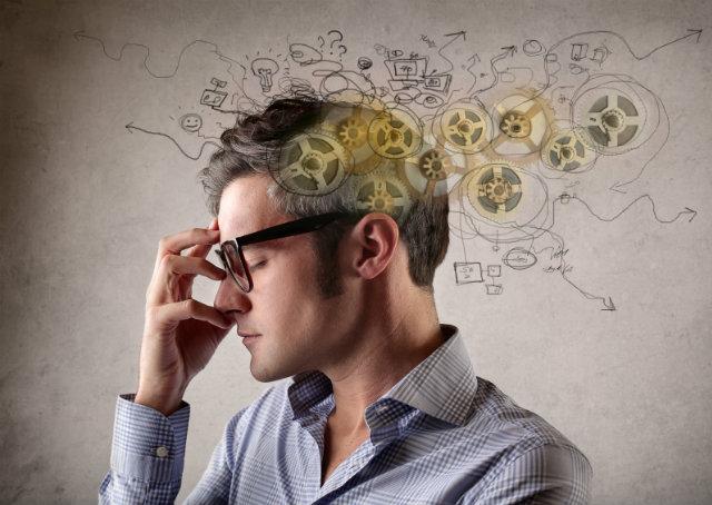 Autoconhecimento pode ser chave para o sucesso, segundo psicóloga