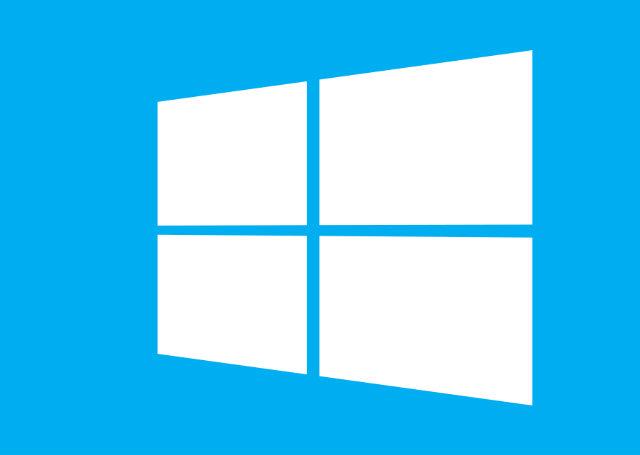 Windows 10 será gratuito até para usuários piratas, diz Microsoft