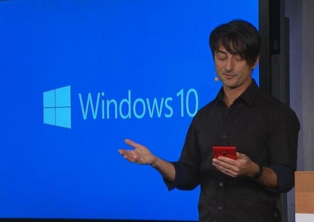 Entenda por que a Microsoft está dando o Windows 10 aos piratas