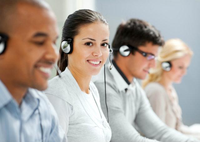 5 dicas que vão ajudar você a planejar a comunicação da sua empresa