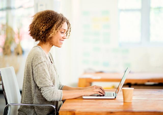 11 sites que vão ajudar você a encontrar emprego