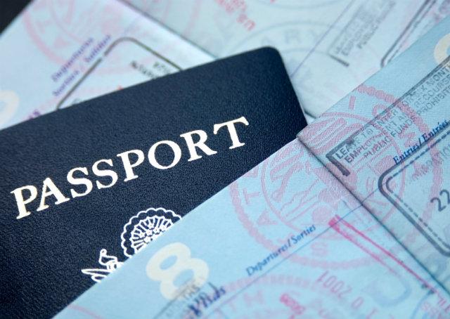 Brasileiros podem entrar em mais de 60 países sem visto; saiba quais são