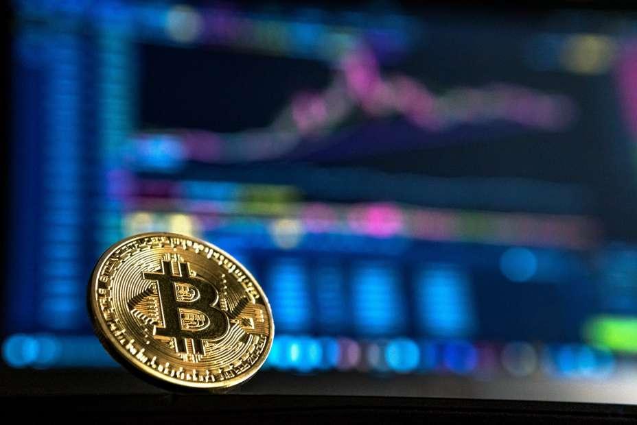 criptomoeda negociação ação ato renda gratuita de bitcoin com investir