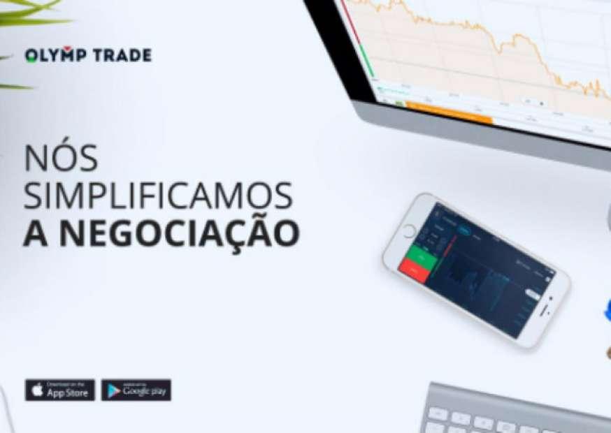 Descubra quanto ganha um trader