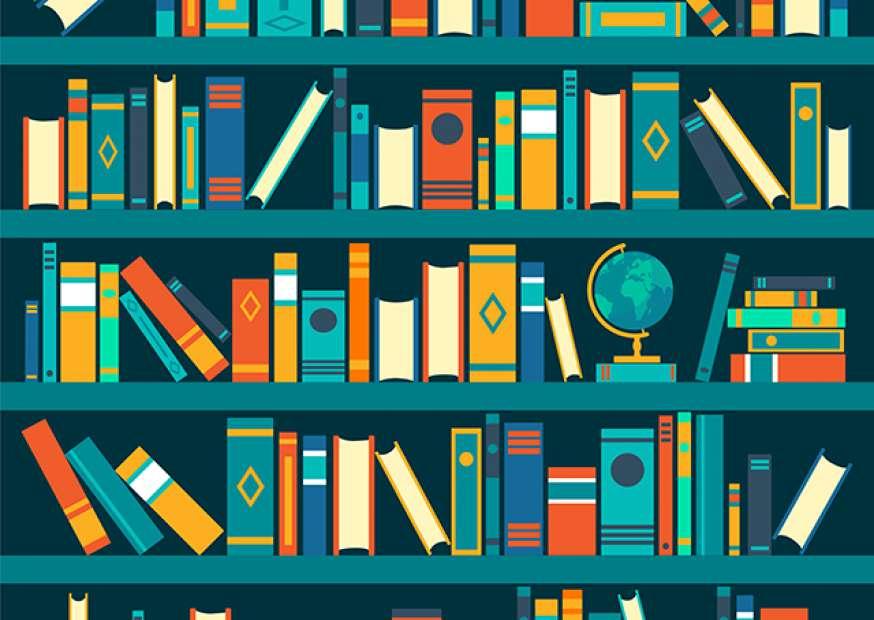 20 Livros De Administracao Para Baixar Gratis