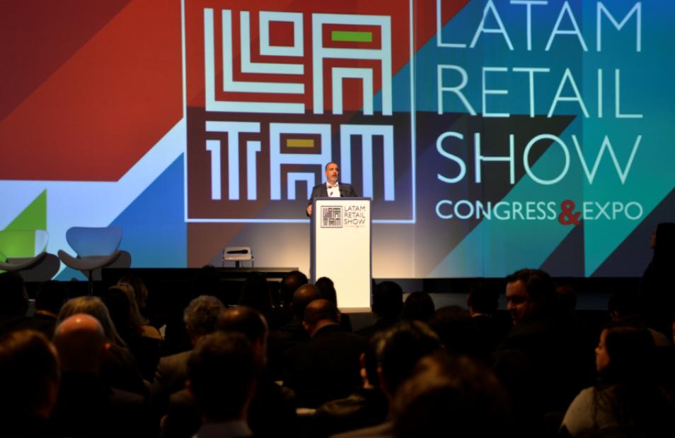 Tendências do varejo serão discutidas por 250 grandes nomes no mais completo evento do segmento na América Latina