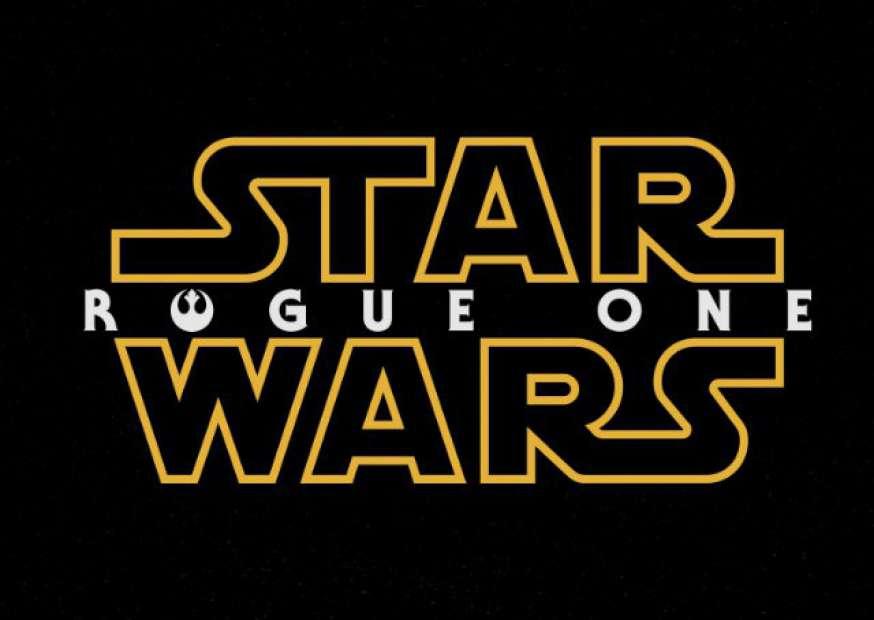 O que Rogue One: uma história Star Wars pode ensinar sobre inovação?