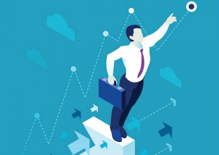 5 Dicas Para Turbinar A Motivação De Seus Profissionais Em 2017