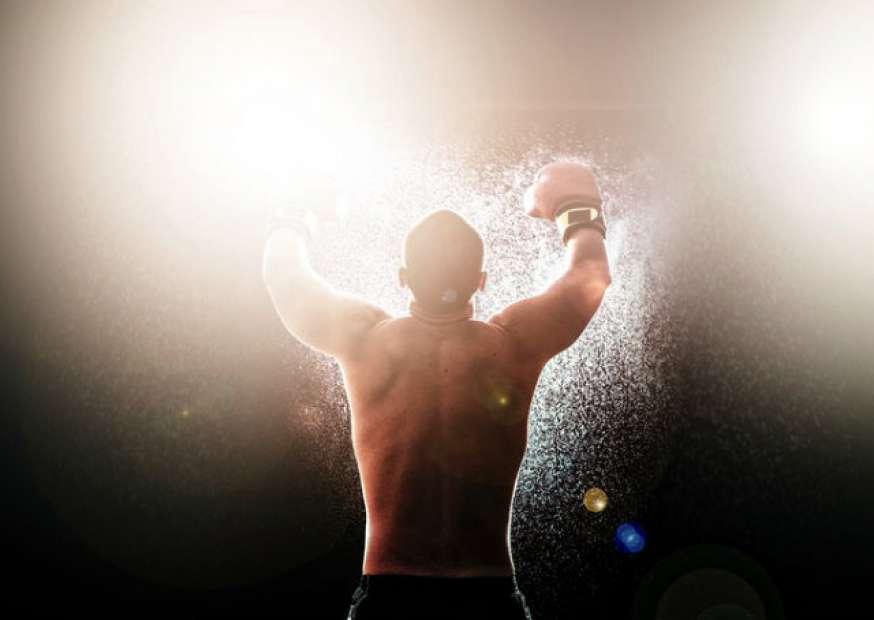 12 Conselhos De Atletas Do Boxe Para Sua Carreira