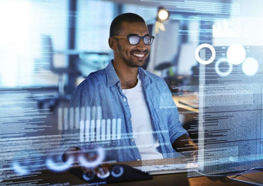 Da tecnologia à geração de valor: como transformar o meu negócio?
