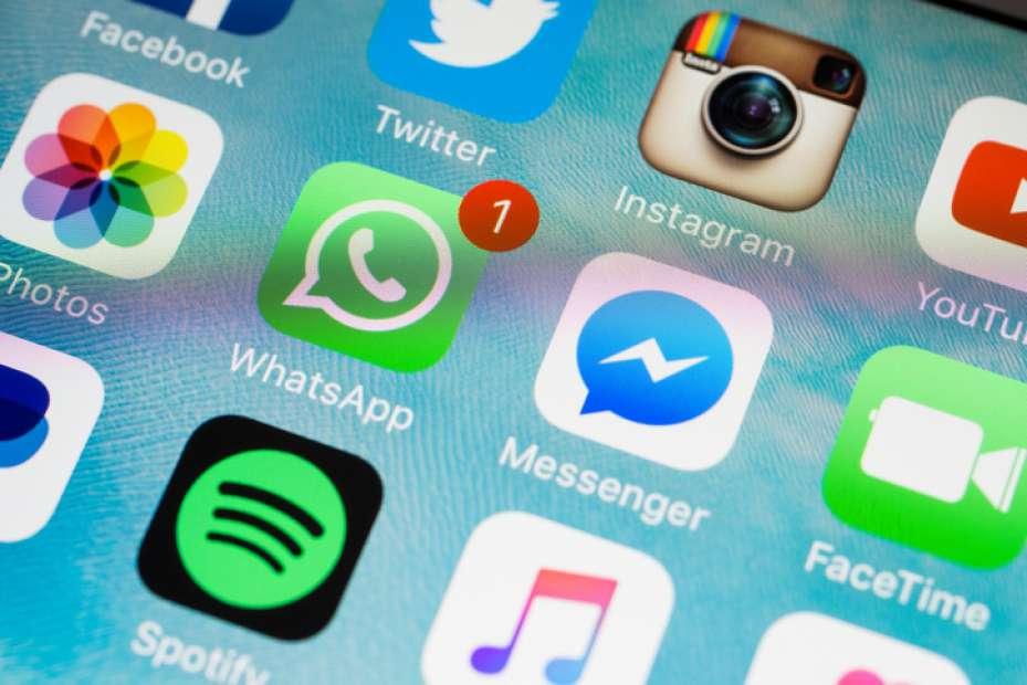 5602a256316 7 dicas de como o Whatsapp Business pode mudar sua vida profissional