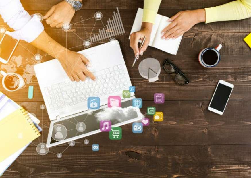 O que é e como você pode aproveitar o Marketing de Afiliados