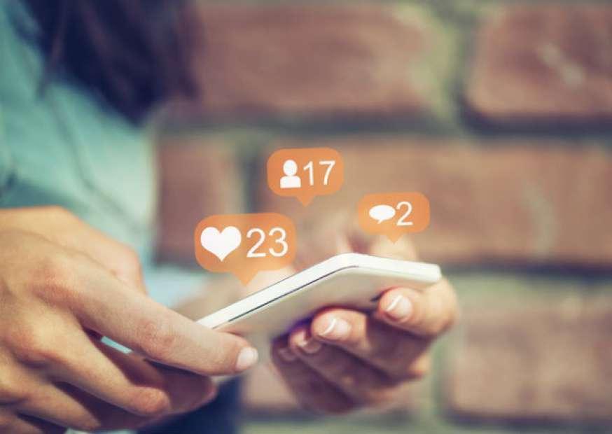 Como divulgar seu conteúdo quando você não tem seguidores