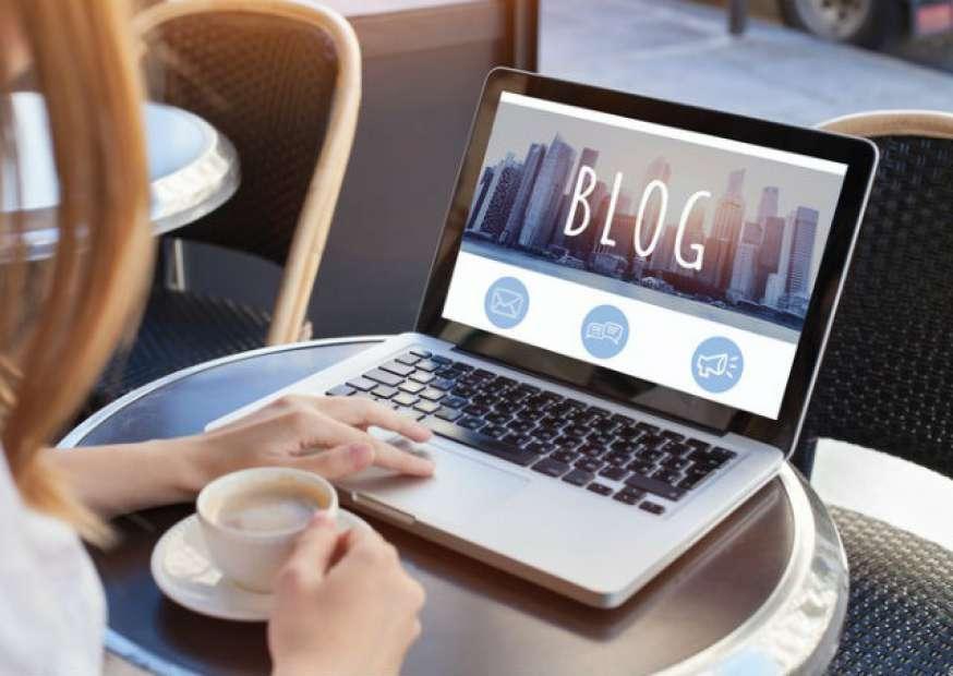 Como configurar um blog corporativo: 8 regras para tornar o seu blog bem-sucedido
