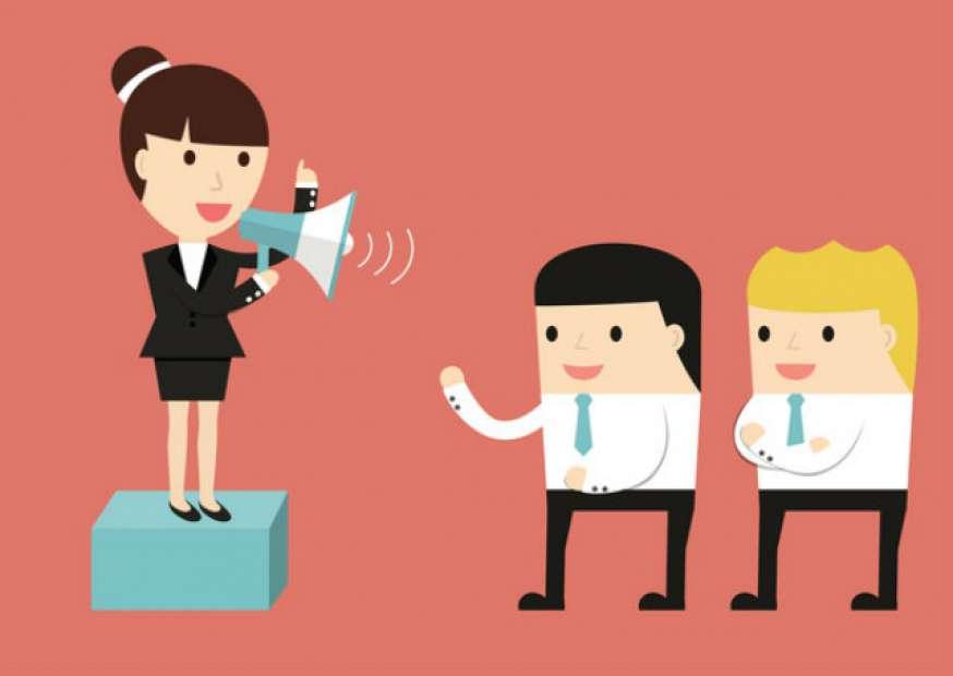 Técnicas de persuasão para ganhar mais dinheiro online (otimização da taxa de conversão)