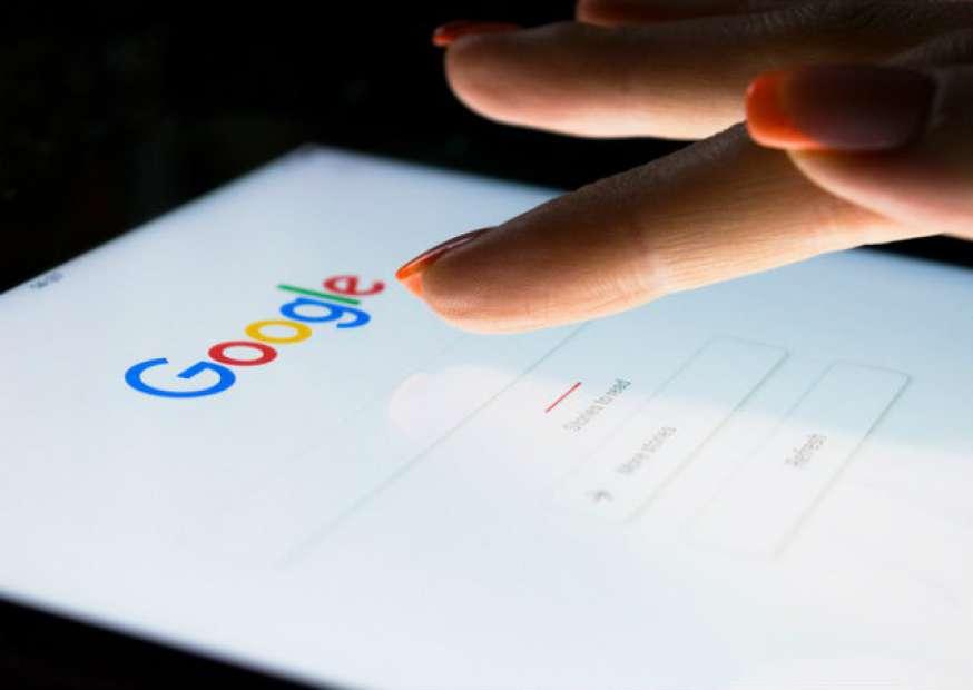 Como as atualizações de algoritmo do Google podem te penalizar | Evite esses 3 erros de SEO