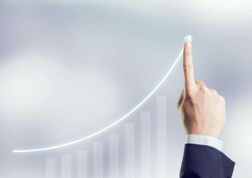 1198212e2e9a8 Como melhorar as vendas por meio do aumento do ticket médio?