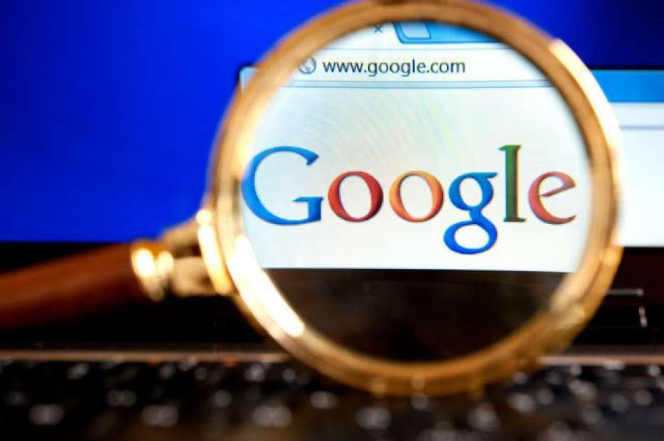 Como conseguir ranquear o seu site no Google Notícias