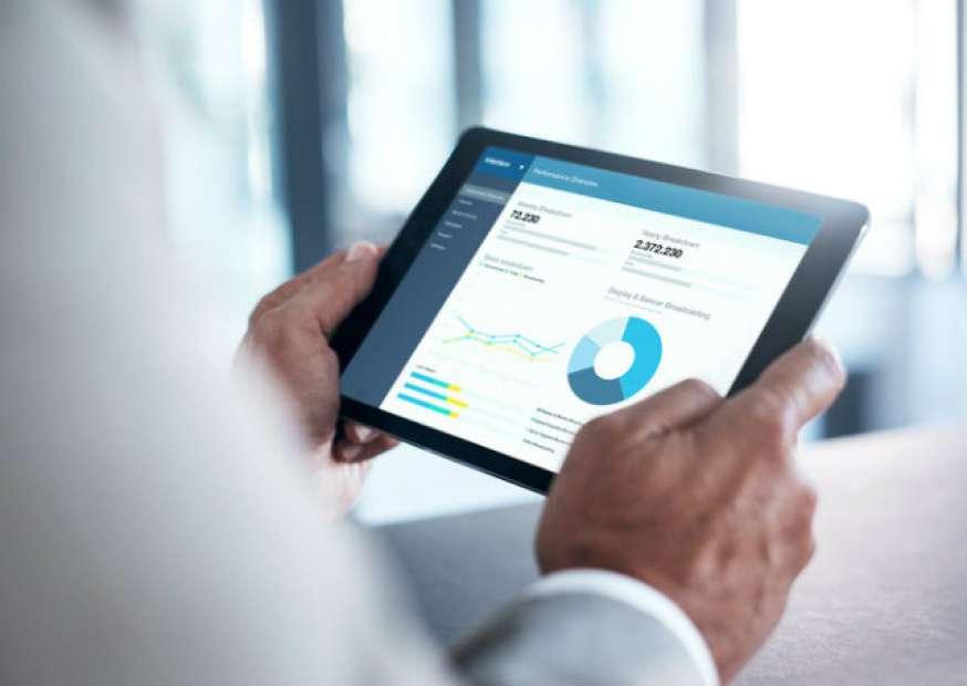 Como deixar o seu site mais rápido e aumentar a renda dele
