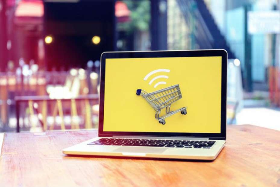A maneira correta de gerar mais vendas online dando descontos nos seus produtos
