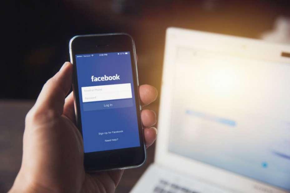 4 Dicas de Facebook marketing para aumentar o engajamento na sua página