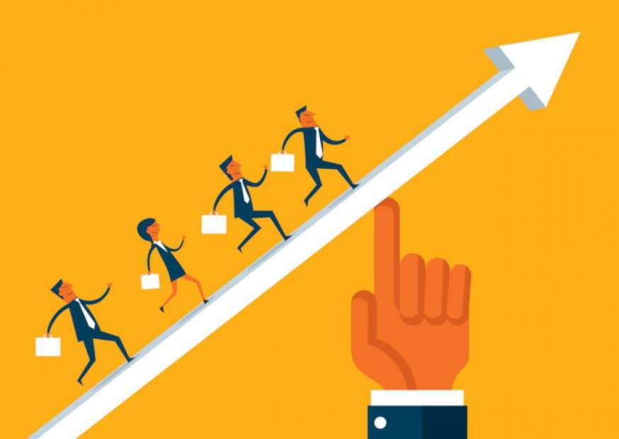 Como criar uma equipe de alta performance