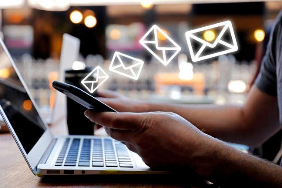 3 maneiras de economizar tempo no contato por e-mail (Fale com blogueiros e influencers rapidamente)