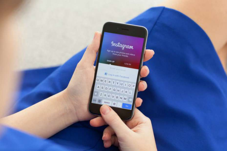Hack do Instagram: como fazer os seus clientes promoverem o seu produto no Instagram