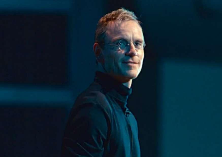 2a13185542a Steve Jobs: não basta ser gênio, é preciso arregaçar as mangas