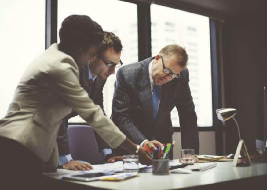 Transformação digital: como liderar nos bastidores