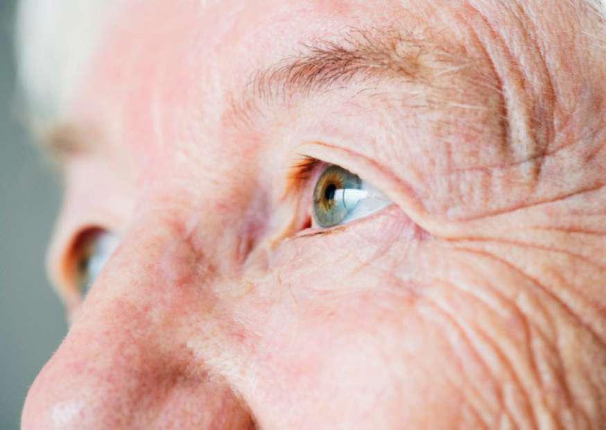 Como se aposentar bem criando seu próprio plano de aposentadoria