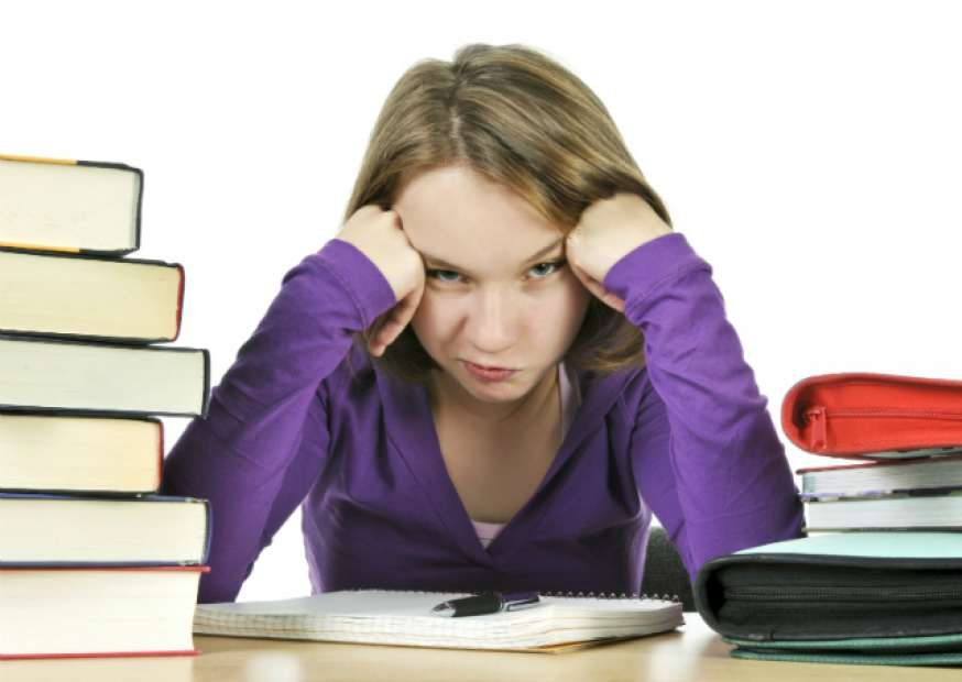 O péssimo hábito da procrastinação