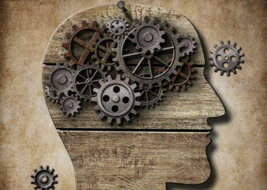 A ciência das grandes ideias: como treinar seu cérebro para ser ...