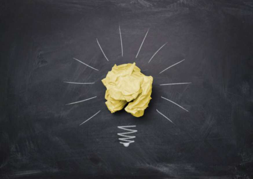 As 7 fontes de oportunidade para inovar