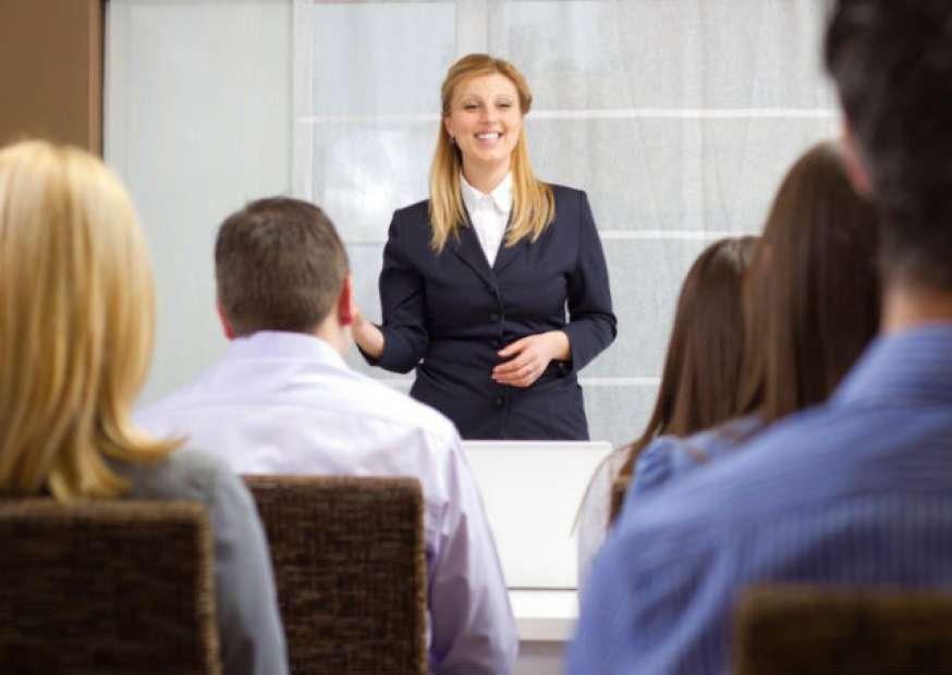 Coaching e Flow: uma combinação perfeita para elevar resultados, felicidade e conquistas no trabalho