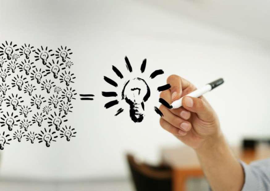 Como fazer um brainstorm produtivo?
